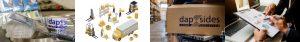 goods storage service